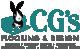 CG'S Flooring & Design